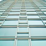 ¿Cómo Polarizar Vidrios? – Todas las respuestas