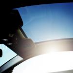 ¿Cómo polarizar un auto? – Guía práctica