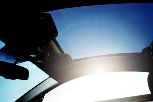 3a6ef4e149f42 ¿Cómo polarizar un auto  – Guía práctica